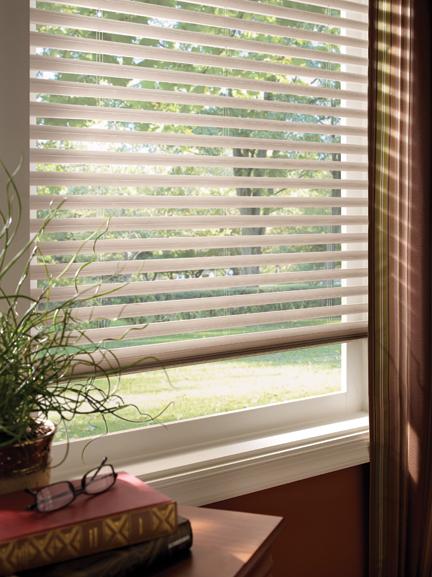 Orange County Los Angeles Window Blind Cleaning Oc